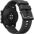 Huawei Watch GT2 46mm Sport Akıllı Saat - Siyah (Huawei Türkiye)