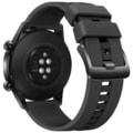 Huawei Watch GT2 46mm Akıllı Saat(Huawei Türkiye Garantili)