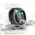 ✅ M26 Akıllı Saat Smart Watch Android & İos Uyumlu