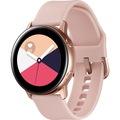 Samsung Galaxy Watch Active-SM-R500NZKATUR (Samsung Türkiye)
