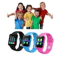 Sim Kartlı Akıllı Saat Smart Watch (2 Yıl Garantili) Kameralı