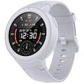 Xiaomi Amazfit Verge Bluetooth Nabız GPS Akıllı Saat - GlobaL