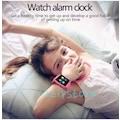 🆕 Yeni Üretim Sim Kartlı Akıllı Çocuk Saati (2020) Kameralı