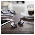 Jabra Elite 65T Kablosuz Bluetooth Kulaklık Titanyum Siyah