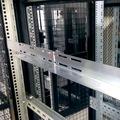 Universal 1U/2U Rail Kit - Server Kızağı - %100 Yerli Üretim