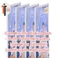 Çerçeveli 20x30 cm Fotoğraf Baskısı+Fotoblok Sıvama+Laminasyon