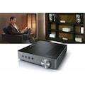 YAMAHA MusicCast WXA-50 Network Streaming Amplifer
