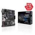 ASUS PRIME B450M-K AM4 DDR4 ANAKART