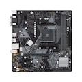 ASUS PRIME B450M-K S/L/V DDR4 DVI USB3,1 AM4