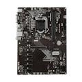 MSI H310-A PRO Intel H310 Socket 8.-9.Nesil 1151 DDR4 2666MHz