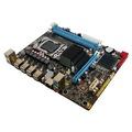 SIFIR İNTEL X58 LGA 1366 ANAKART ADETLİ ve GARANTİLİ