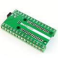 Arduino Nano Terminal Adaptör