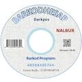 Nalbur Programı Darkpos - Nalbur Barkod Programı