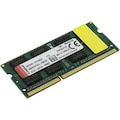 Kingston 8 GB DDR3-1600 Mhz PC3L 12800 1,35v 16-Çip Notebook Ram