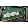 Kingston 8 GB (PC4-2400) DDR4 2400 Mhz Laptop Ram