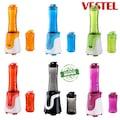 Vestel Mix Go 300W Blender