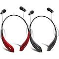 AWEI A810BL Kablosuz Spor Bluetooth 4.1 STEREO KULAKLIK