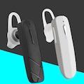 Bluetooth Kulaklık Kulak İçi Kablosuz Kulaklık Android İos Uyumlu