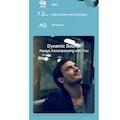 Haylou Gt1 Pro Kablosuz Bluetooth Kulaklık ORJİNAL