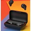 Haylou T15 Kablosuz Bluetooth Kulaklık - 2200 mAh Pil Gücü (Yeni)