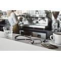 Jabra Elite 65E Stereo Aktif Gürültü Önleyici Bluetooth Kulaklık