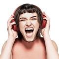 Skullcandy Hesh 3.0 Bluetooth Kablosuz Kulak Üstü Kulaklık Beyaz