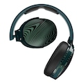 Skullcandy Hesh 3.0 Bluetooth Kablosuz Kulak Üstü Kulaklık Tropik