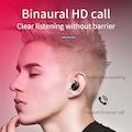 Su Geçirmez 3D Stereo V5.0 Bluetooth Kulaklık 1