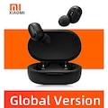 Xiaomi Mi Airdots Earbuds TWS Bluetooth 5.0 Kulaklık