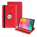 Samsung Galaxy Tab A7 SM T500 10.4 2020 360 Dönerli Tablet Kılıfı