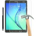 Samsung Galaxy Tab A SM-P580 10.1'' Smart Case Tablet Kılıfı