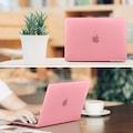 "MacBook Air A1369 A1466 13"" Koruyucu Kılıf Hard ınCase Matte"