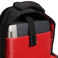 Recaro Laptop Notebook Sırt Çantası 16 inç Mosepad Hediyeli