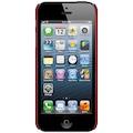 Amzer Snap on Case iPhone 5s/5/Se Kılıf