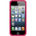 Amzer Soft Gel iPhone iPhone 5s/5/SE Kılıf