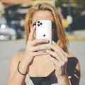 mobile store Armor Impact iPhone 11 Pro Kılıf Darbe Koruyucu
