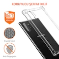 mobile store Armor Impact Galaxy Note 10 Plus Kılıf