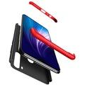 Xiaomi Redmi Note 8 Kılıf 360 Derece Tam Koruma Orijinal GKK