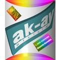 APPLE İPHONE 11 64GB APPLE TÜRKİYE GARANTİLİ ADINIZA FATURALI