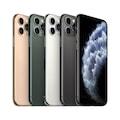 Apple iPhone 11 Pro 64GB  Cep Telefonu - Apple Türkiye
