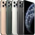 APPLE İPHONE 11 PRO MAX 256 GB APPLE TÜRKİYE GARANTİLİ
