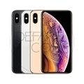 Apple iPhone Xs | 256 GB (Apple Türkiye Garantili)