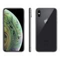 Apple iPhone XS 512 GB (Distribütör Garantili)