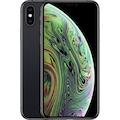 Apple iPhone XS 256 GB Cep Telefonu (Apple Türkiye Garantili)