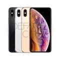 Apple iPhone Xs | 64 GB (Apple Türkiye Garantili)