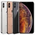 Apple iPhone Xs Max | 256 GB (Apple Türkiye Garantili)