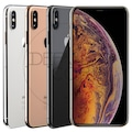 Apple iPhone Xs Max | 512 GB (Apple Türkiye Garantili)