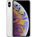 APPLE İPHONE XS MAX 512 GB SİLVER CEP TELEFONU