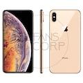 Apple iPhone Xs Max | 64 GB (Apple Türkiye Garantili)