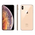 Apple iPhone XS Max 64 GB GOLD RENK (Apple Türkiye Garantili)